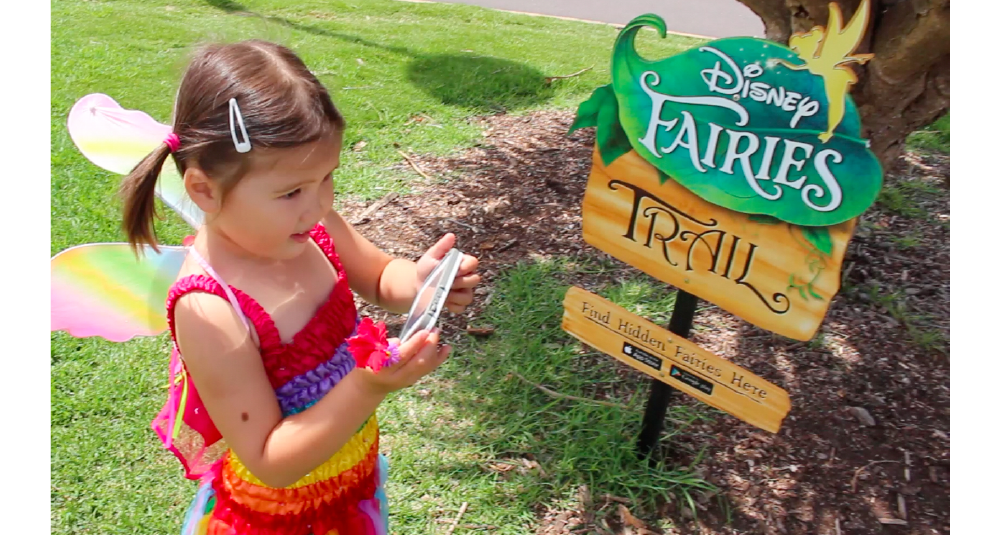Disneyfairies_App-04