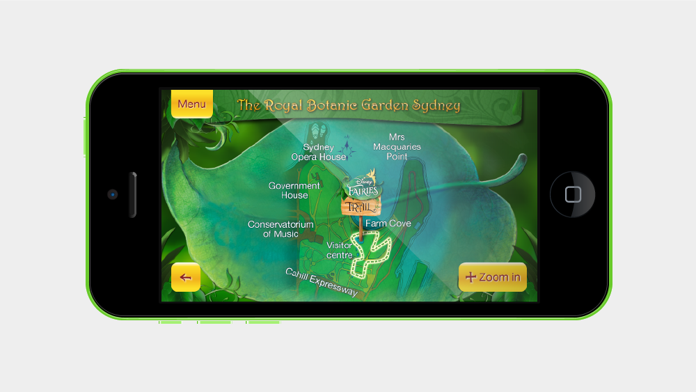 Disneyfairies_App_3
