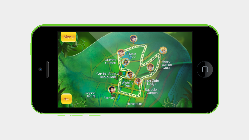 Disneyfairies_App_4