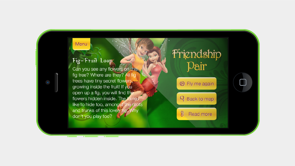 Disneyfairies_App_5