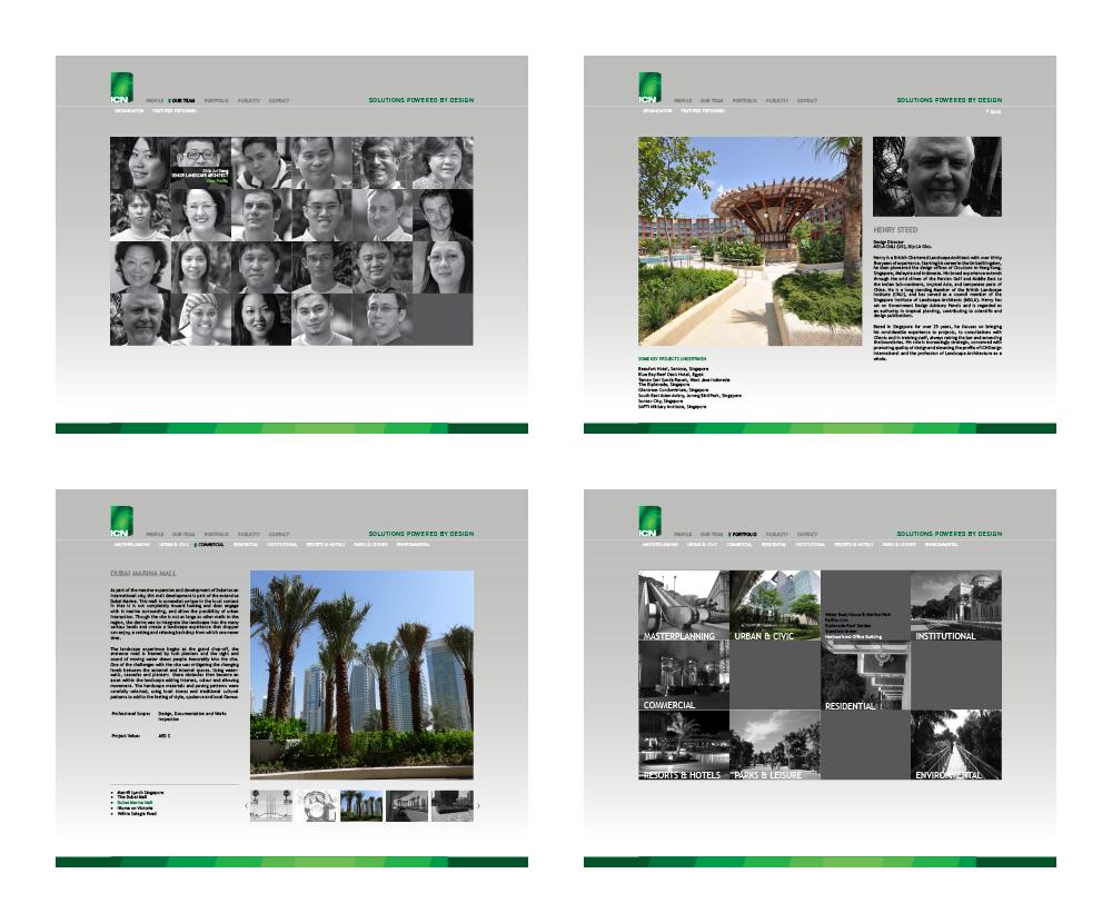 ICN_Website-03