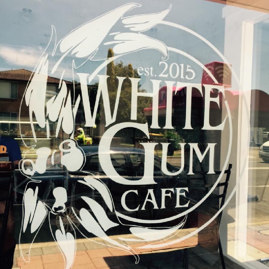 WhiteGumCafe-01
