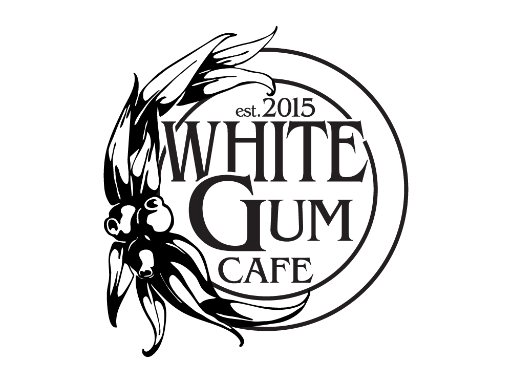 WhiteGumCafe-02