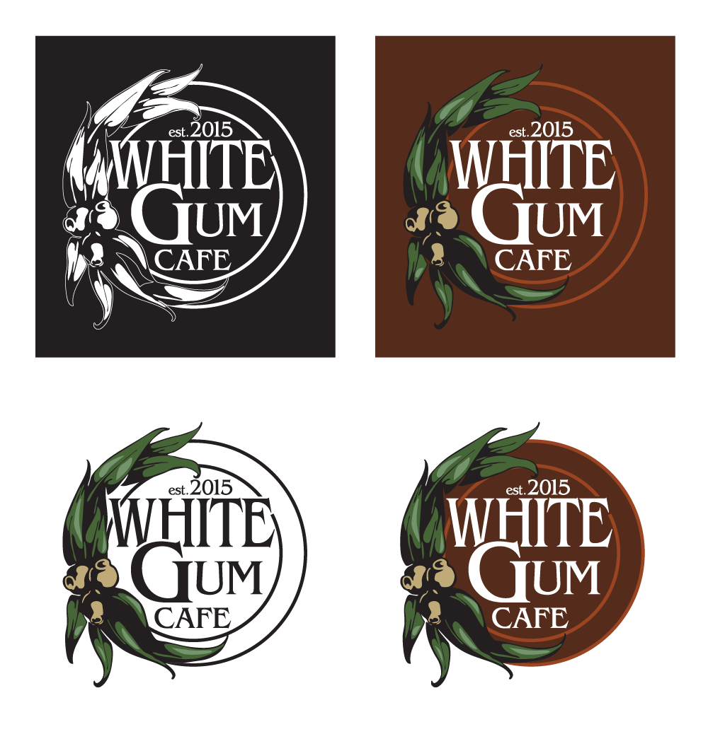 WhiteGumCafe-03