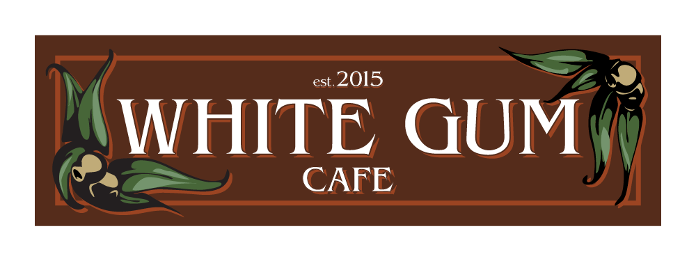 WhiteGumCafe-04