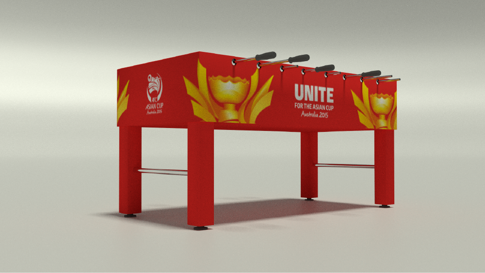 AsianCup2015_DigitalFoosball_3