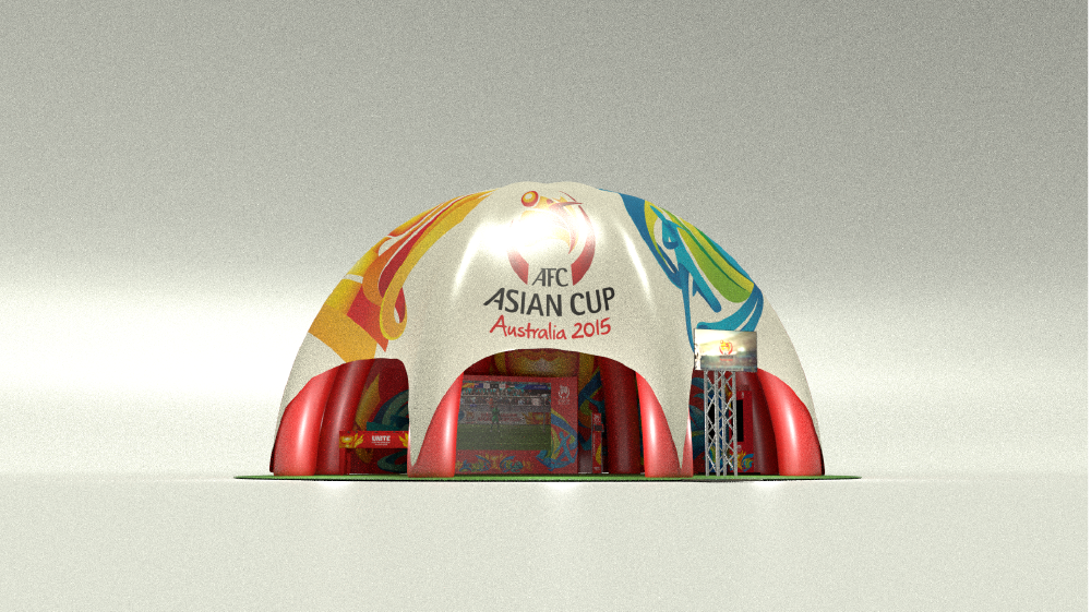 AsianCup2015_FanPark_2
